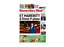 amedia-tabloid-avis-magasin