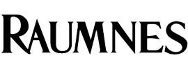 Amedia_Raumnes