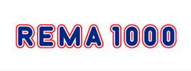 amedia_rema1000