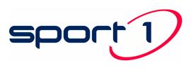 amedia_sport1
